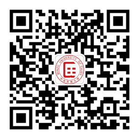 qrcode_for_gh_b04662a99cb6_1280xiao.jpg